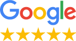 Read all Urban DIY 5-star reviews on Google